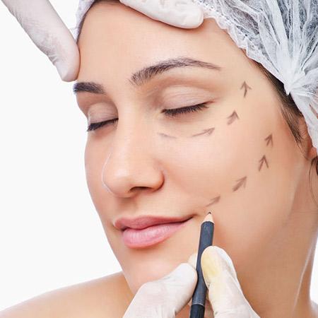 Botox-treatment-in-hyderabad