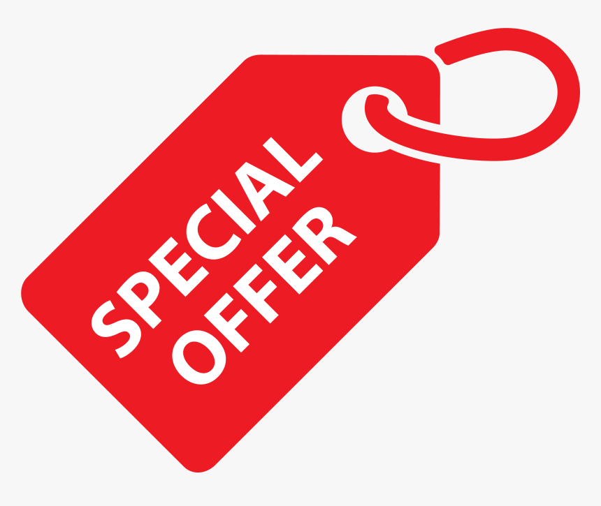 special offer FMS SKIN